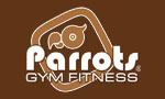 PARROTS GYM GROUP WEB 2017