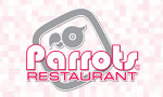PARROTS RESTO GROUP WEB 2017