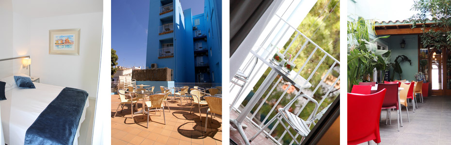 alojamientos-gay-en-barcelona