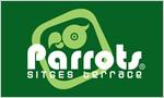 parrots-terrace-logo